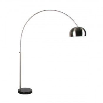 Lampadaire BOW