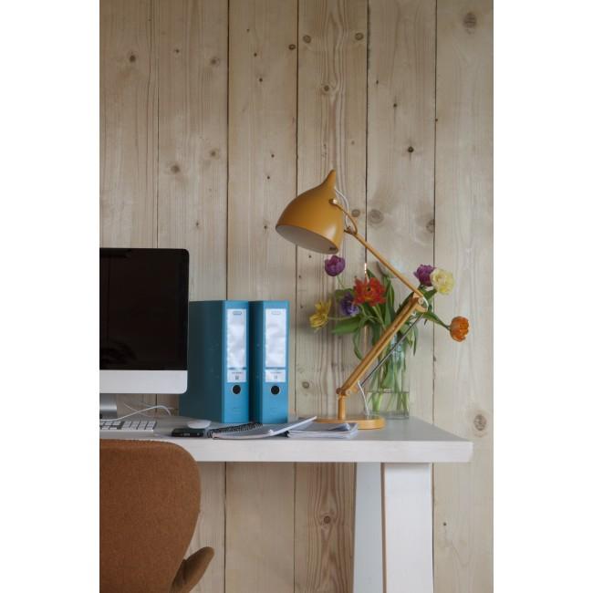 Lampe de bureau Reader